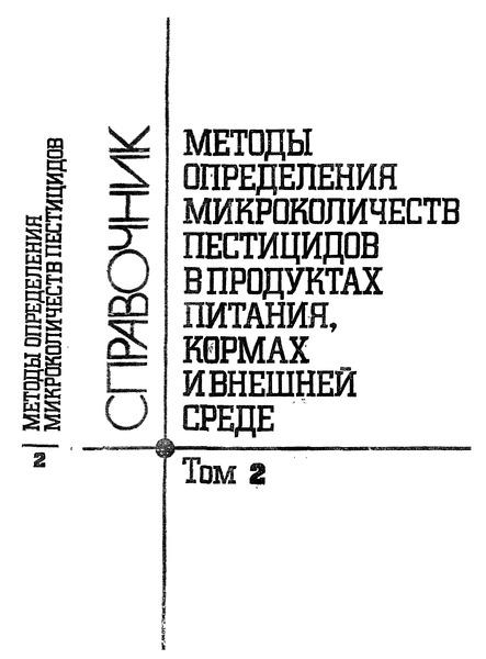 ВМУ 2421-81 Временные методические указания по хроматографическому измерению концентраций бентазона в воздухе рабочей зоны