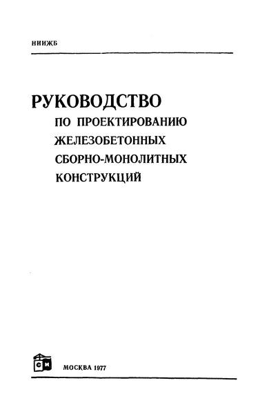 Флора Дизайн в- rubrikatororg