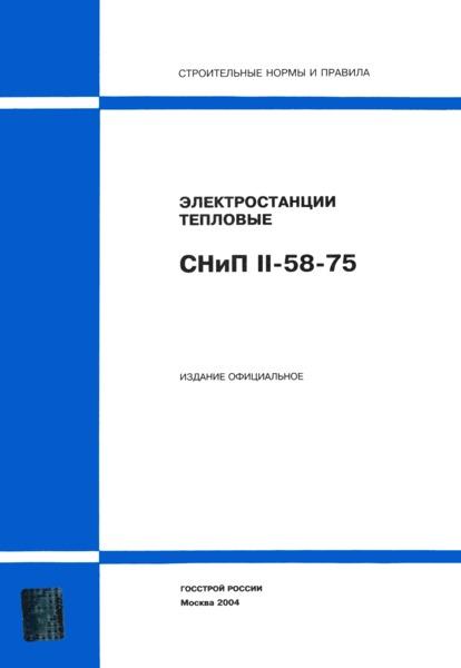 Подать объявление Нижний Новгород :: бесплатно без