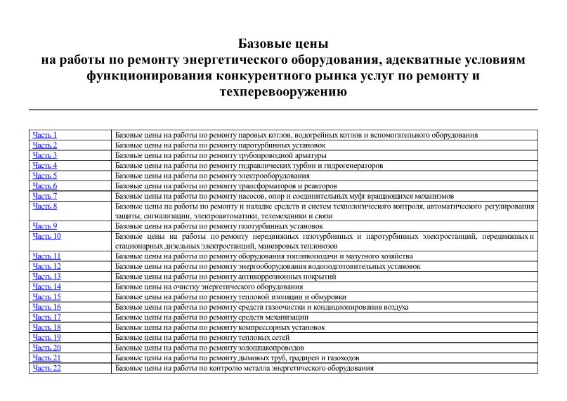 Институт дизайна Украины СДУ, учебный центр Киев